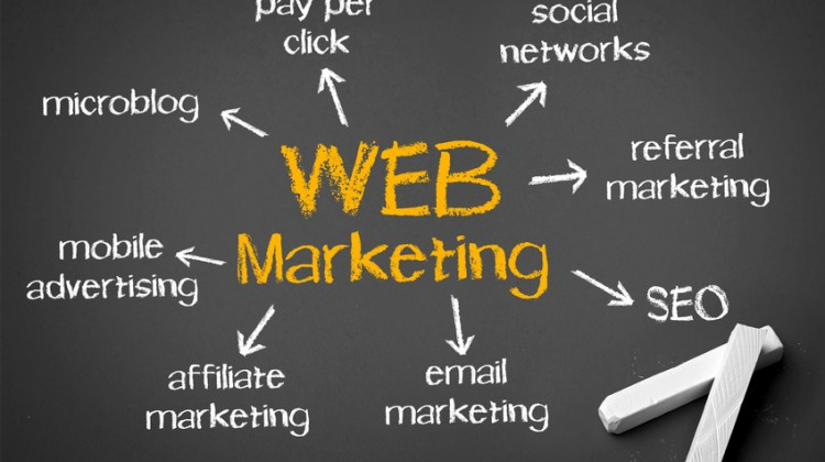 Web Marketing Virtual14