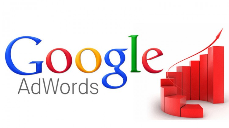 Google Adwords, il tutorial YouTube.