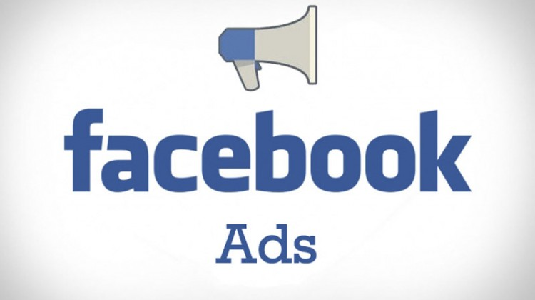 Come ottimizzare una campagna Facebook Ads.